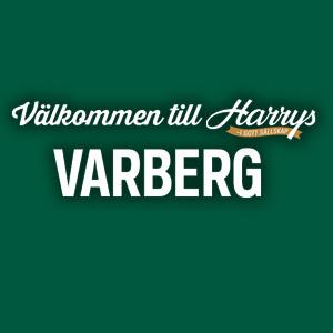 Harrys Varberg Bild Julbord Pa Julbordsportalen Se