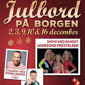 annonser ledsagare sex nära norrköping