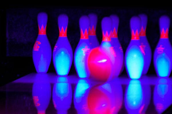 Bowling norrtälje